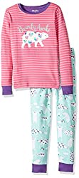 kids sleepwear childrens pajamas cute pajama sets toddler pajamas cute pjs girls pjs kids pajamas one piece pajamas