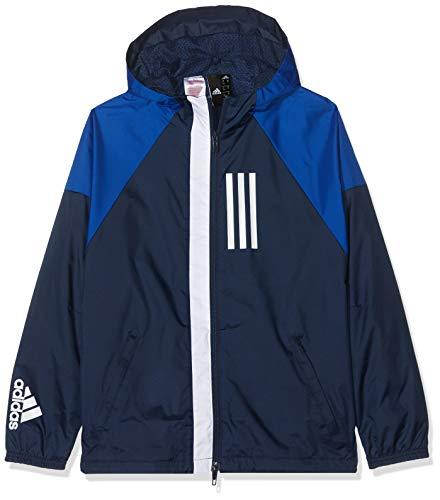 Adidas Id Wnd Windjack voor jongens