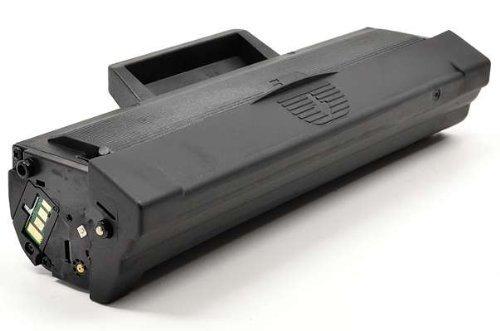 SCHNEIDER Kompatibel Toner mit 50% höhere DRUCKLEISTUNG nach (ISO-Norm 19752) für Dell B1160 B1160W B1160NFW B1165NFW, 593-11108, HF44N 2.300 Seiten bei 5% Deckung