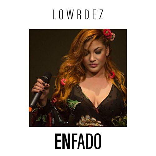 Lowrdez & Lourdes