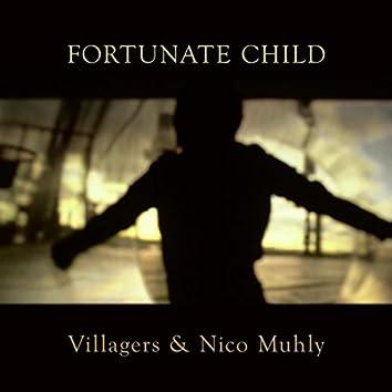 Fortunate Child