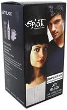 Splat Kit Jet Black (3 Pack)