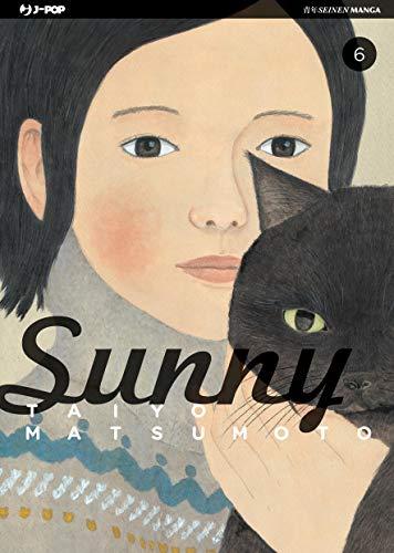 Sunny: 6 (J-POP)