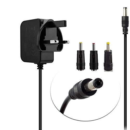 10pcs USB2.0 Typ-A-Stecker 4-Pin-Stecker Adapter-Anschlussbuchse /& Schwarz