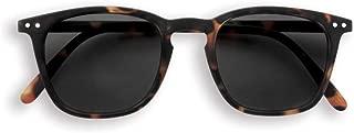 IZIPIZI : Sun Junior Collection E Sun Glasses