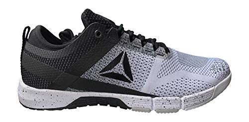 Best Shoes For Cardio And Strength Training
