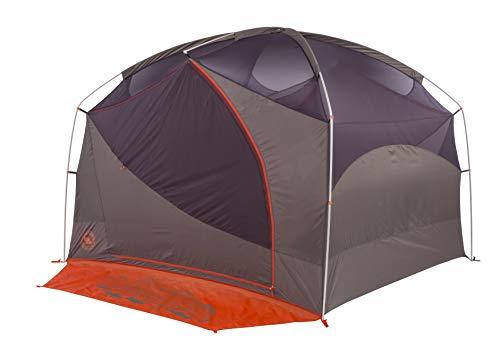 Big Agnes Bunk House Camping Tent, 6 Person