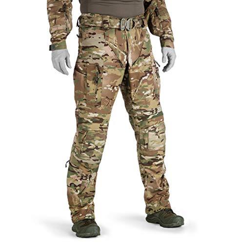 UF Pro Striker HT Coyote Pantalon de combat 36/34 cm