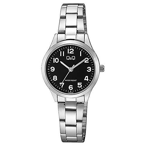 Q&Q Reloj Informal C229-801Y