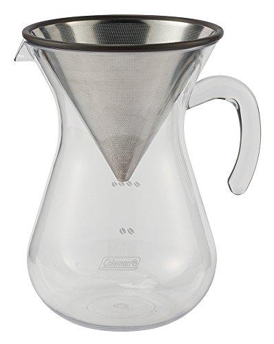 コールマン(Coleman) コーヒーハンドドリップセット 2000026782