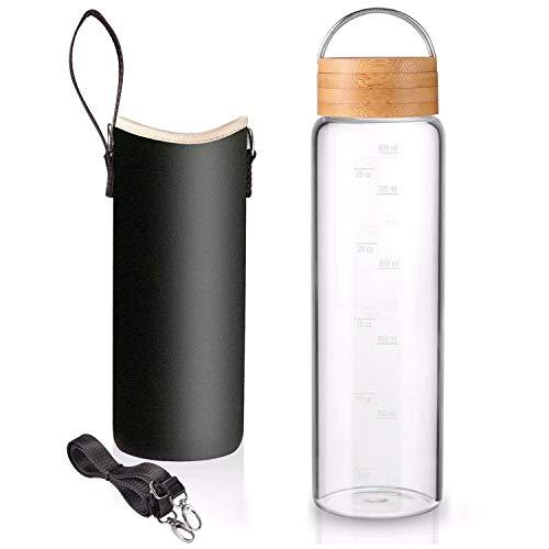 vasos de medio litro desechables fabricante Sursip