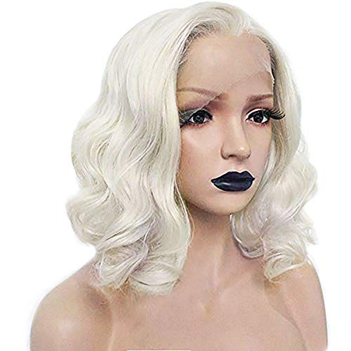 Updo lace front wigs _image0