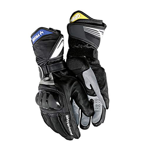 Guantes two motorrad