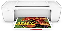 Best low Budget Printers for Indian School and College Students 5