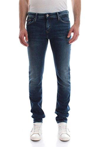 Tommy Hilfiger SIDNEY, Jeans da Uomo