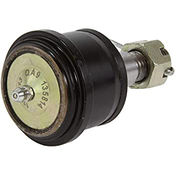 Centric 611.40012 Ball Joint Upper Front