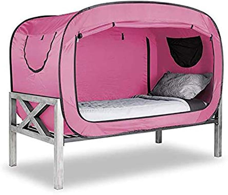 SSLW Studentenwohnheim im Jurtenstil mit warmem Zelt und privatem, tragbarem Zeltunterstand