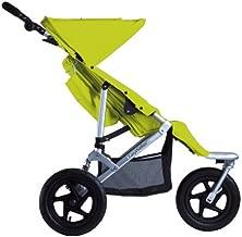 easywalker stroller xs