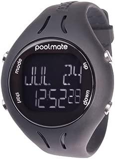 Mejor Swimovate Poolmate 2 de 2020 - Mejor valorados y revisados