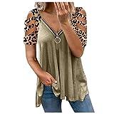Camisa Amarilla Mujer, Conjuntos De Verano Mujer, Camisa Franela Mujer, Blusas Elegantes para Boda, Moda Primavera 2021 Mujer, Blusas Asimetricas, Camisetas Mama E Hija, Chaleco Blazer Mujer