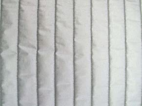 Quilted ThermaFlec-Quilted Heat Resistant Fabric