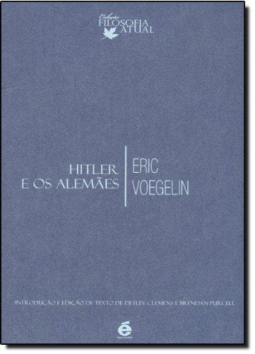 Hitler e os Alemães