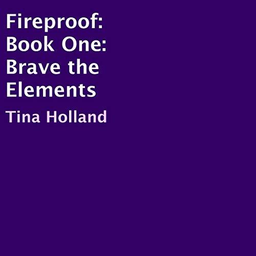 Fireproof Titelbild