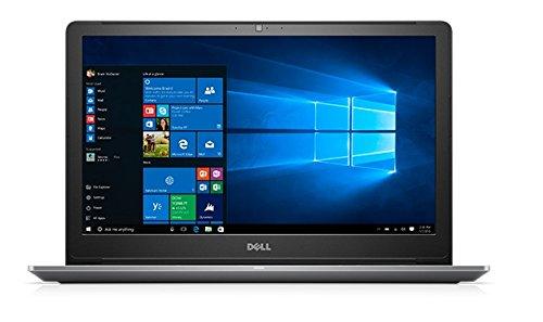 Dell DE/BTP/Vostro 5568/Core i5-7200U/8GB/256GB SSD/15.6