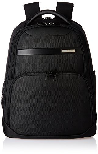 Samsonite - Vectura Laptop Backpack 16""