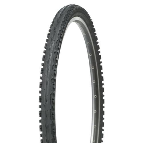 "Trail 26/"" Sunlite K847 Kross Plus Goliath 26x1.95/"" Mountain Bike Tire Urban"
