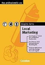 Das professionelle 1 x 1: Local Marketing