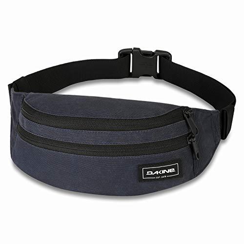 DAKINE CLASSIC HIP PACK W20 Hüfttasche Hip Bag Gürteltasche neue Farben 08130205(NIGHTSKY)