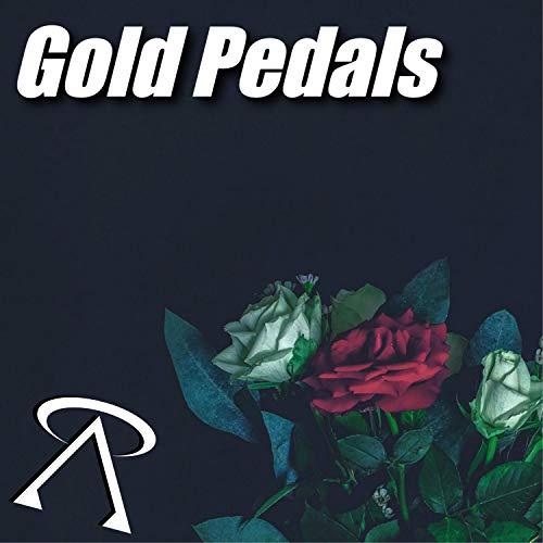 Gold Pedals [Explicit]