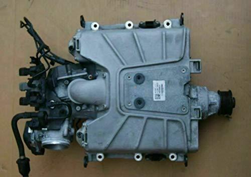 S4 A4 8K S5 A5 8F 8T A8 4H A7 A6 4G 3.0 TFSI Kompressor 06E145601H / IN165