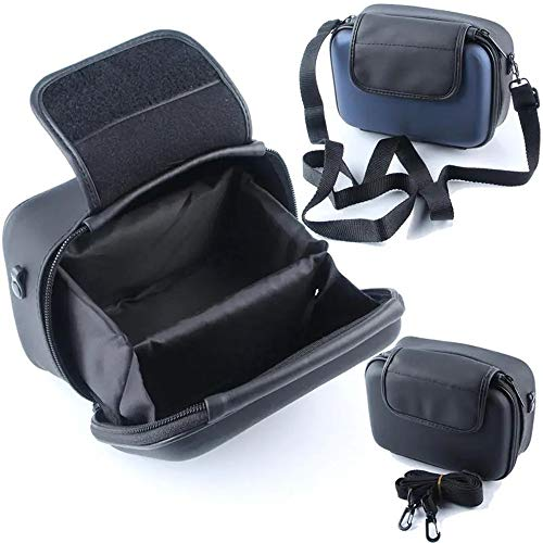 HXiaDyG ultralichte cameratas beschermhoes tas voor Panasonic stoot-camcorder DV-camera geheugen-tas
