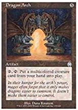 Magic: the Gathering - Dragon Arch - Apocalypse