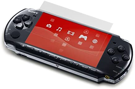 Sony Psp Screen Protectors coach review