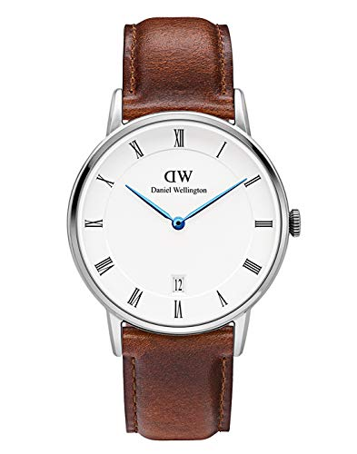 Daniel Wellington Dapper St Mawes Watch, 34mm
