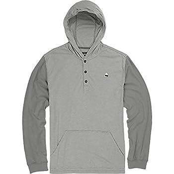 Best dexter shirt henley Reviews