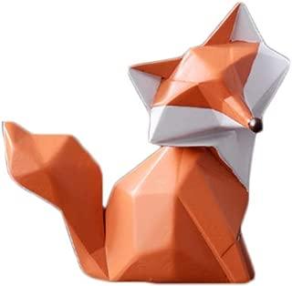 fox desk accessories