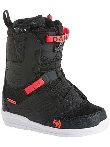 Northwave Damen Snowboard Boot Dahlia SL