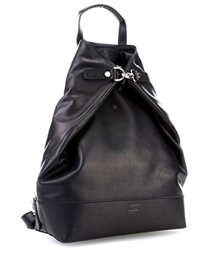 Jost Rana X-Change (3in1) Bag S Zaino nero