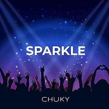 Sparkle (Instrumental Version)