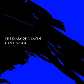 The Diary Of A Raven