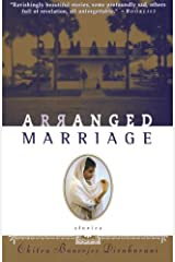 Arranged Marriage: Stories Kindle Edition