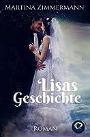 Lisas Geschichte