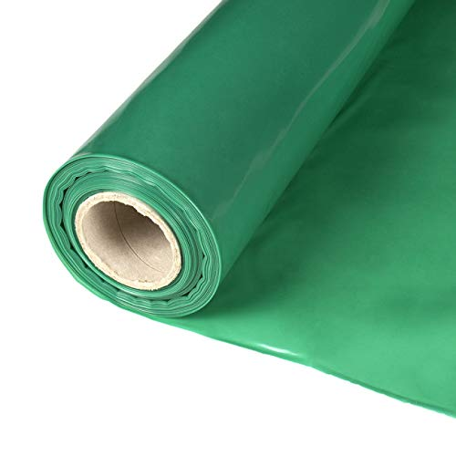Visqueen 6Mil PE Vapor Barrier Block Film for Floating Flooring - Bestlaminate - 750 sq.ft.