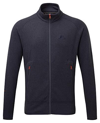 Mountain Equipment M Kore Jacket Blau, Herren Freizeitjacke, Größe S - Farbe Cosmos