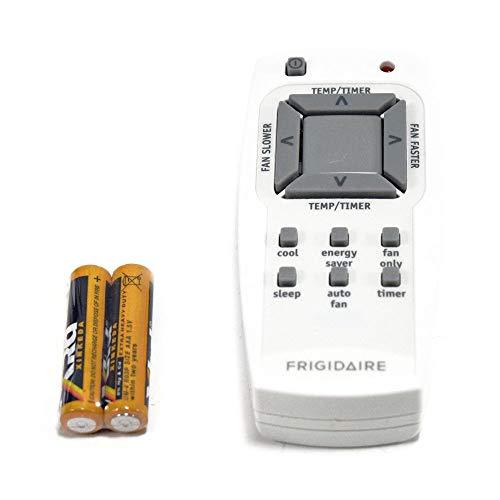 Frigidaire 5304476904 Remote Control