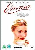 Emma [Edizione: Regno Unito] [Edizione: Regno Unito]